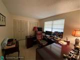 7892 44th Ct - Photo 15