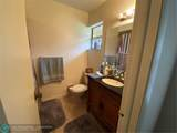 7892 44th Ct - Photo 18