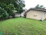 7892 44th Ct - Photo 22