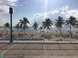 2101 Ocean Dr - Photo 4