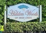 123 Deer Creek Blvd - Photo 2