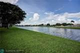15469 Lakes Of Delray Blvd - Photo 21