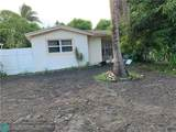 3631 34th Ave - Photo 1