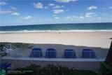4240 Galt Ocean Dr - Photo 14