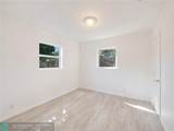3020 12th Ave - Photo 10
