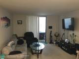 3351 85th Ave - Photo 15