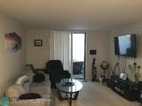 3351 85th Ave - Photo 16