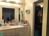 3351 85th Ave - Photo 21