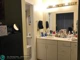 3351 85th Ave - Photo 22