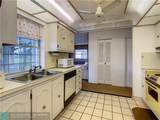 8846 13th St - Photo 14