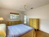 8846 13th St - Photo 20