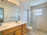 8846 13th St - Photo 22
