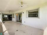 8846 13th St - Photo 28