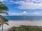 1370 Ocean Blvd - Photo 46