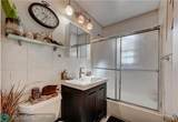1616 5th Ave - Photo 10