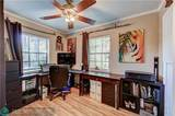 1616 5th Ave - Photo 12