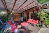 1616 5th Ave - Photo 30