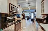 1616 5th Ave - Photo 4