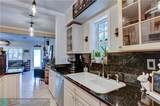 1616 5th Ave - Photo 5