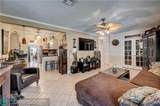 1616 5th Ave - Photo 7