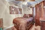 1616 5th Ave - Photo 9