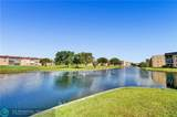 9061 Sunrise Lakes Blvd - Photo 46