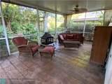 5821 Eagle Cay Ln - Photo 20