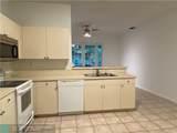 5821 Eagle Cay Ln - Photo 4