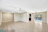3607 82nd Ter - Photo 16