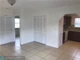 2723 15th Ave - Photo 3
