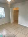 2723 15th Ave - Photo 4
