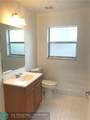 2723 15th Ave - Photo 5