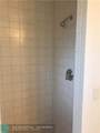 2723 15th Ave - Photo 6