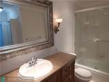 6427 Bay Club Dr - Photo 12