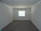 6427 Bay Club Dr - Photo 20