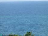 2841 Ocean Blvd - Photo 21