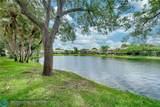 9010 Vineyard Lake Dr - Photo 12