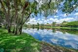 9010 Vineyard Lake Dr - Photo 46