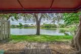 9010 Vineyard Lake Dr - Photo 6