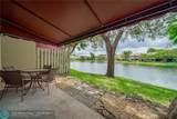 9010 Vineyard Lake Dr - Photo 7