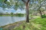 9010 Vineyard Lake Dr - Photo 9