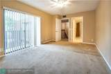 2595 Lakeview Ct - Photo 17