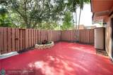 2595 Lakeview Ct - Photo 3