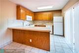 2595 Lakeview Ct - Photo 4