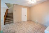 2595 Lakeview Ct - Photo 8
