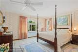 1040 76th Ave - Photo 10