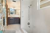 1040 76th Ave - Photo 11