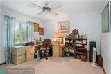 1040 76th Ave - Photo 15