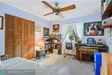 1040 76th Ave - Photo 16
