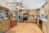 1040 76th Ave - Photo 3